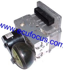 W211 r230 abs sbc tool from autotechecu technic co ltd for Mercedes benz sensotronic brake control sbc