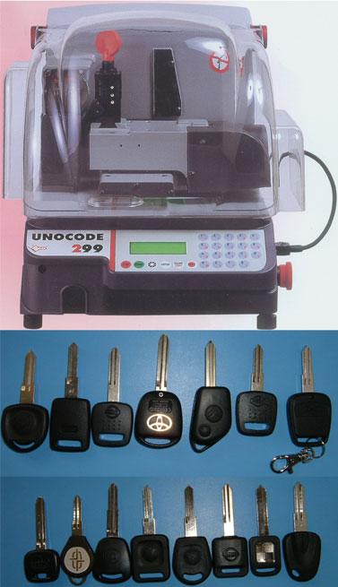 Autofocus Technology Co Ltd